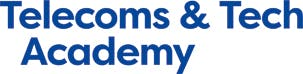 Project Management for Telecoms (Online Academy)