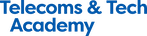 IOT Technology and Business (Online Academy) 2