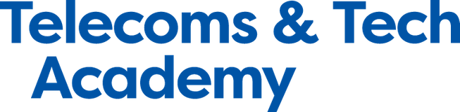 IOT Technology and Business (Online Academy)