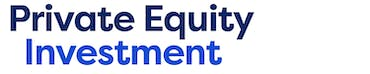Private Equity Investment