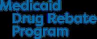 Medicaid Drug Rebate Program Summit (MDRP)