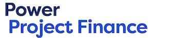 Power Project Finance