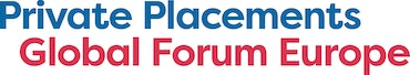 Private Placements Global Forum, Europe Booking Form 1 (with VAT)