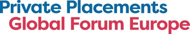 Private Placements Global Forum, Europe