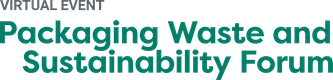 Packaging Waste & Sustainability Forum
