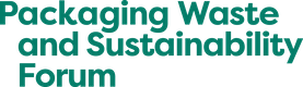 Packaging & Waste Sustainability Forum Virtual Booking Form