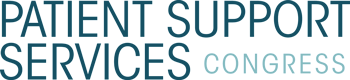 Patient Support Services Congress