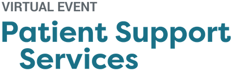 Patient Support Services Congress 2021 Virtual