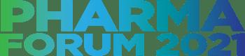 Pharma Forum 2021