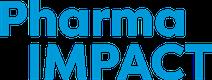 Pharma IMPACT