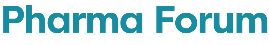 Pharma Forum 2021 Fall Hybrid
