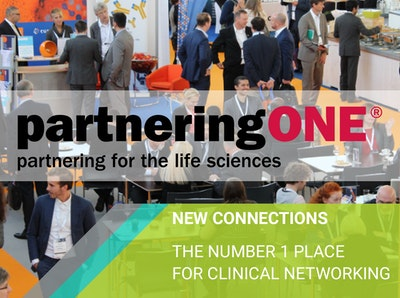 New Connections: The number 1 place for clinical networking