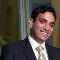 Prashant Paliwal
