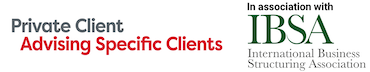 Structuring & Advising your Russian & CIS HNW Clients