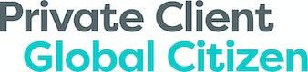 Private Client Global Citizen