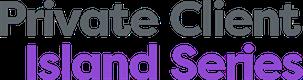International Trusts & Private Client Forum: Cayman Islands 2017