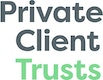 Structuring & Advising your HNW Client using Cyprus