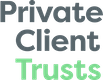 Post Death Claims: Probate, Trusts & Wills 2017
