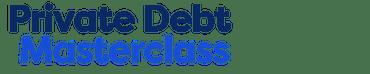 Private Debt Masterclass