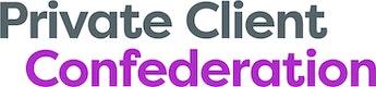 Private Client Confederation