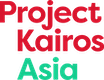 Project Kairos Asia