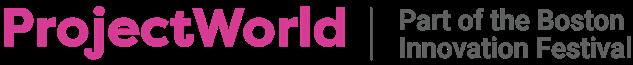 ProjectWorld Summit