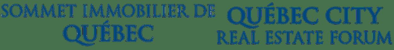Sommet immobilier de Québec