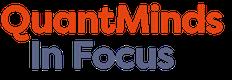 QuantMinds In Focus