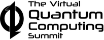 The Quantum Computing Summit Silicon Valley
