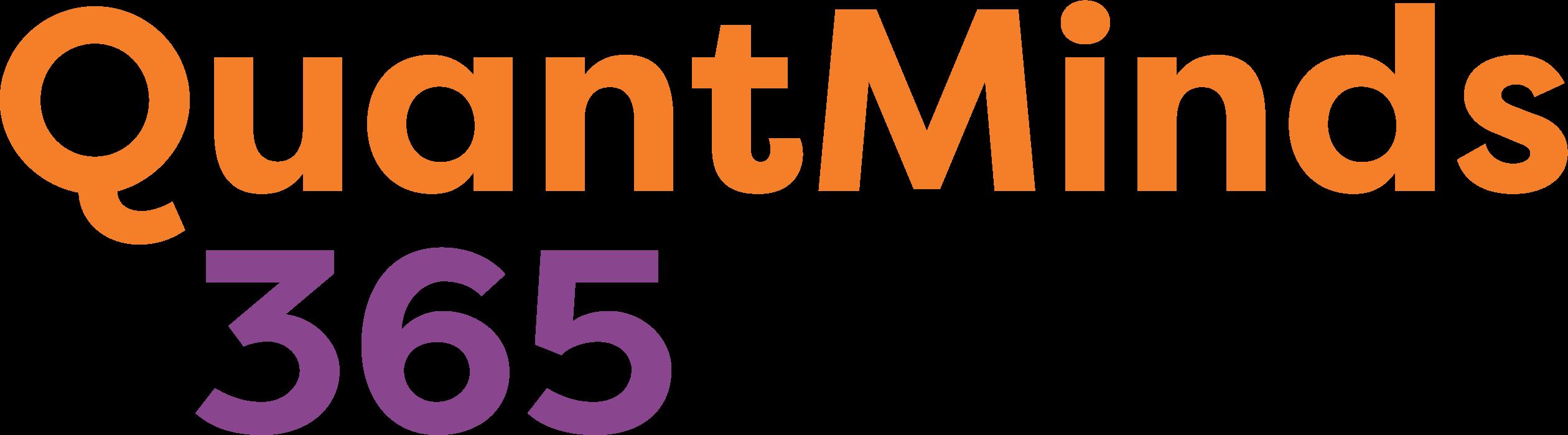 QuantMinds365