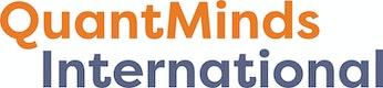 QuantMinds International 2020 booking form 1