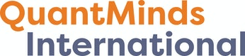 QuantMinds International