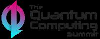 The Quantum Computing Summit Silicon Valley