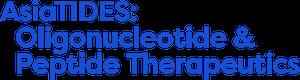 AsiaTIDES: Oligonucleotide & Peptide Therapeutics