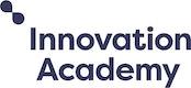 Innovation Mini MBA - Nairobi