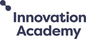 Innovation Mini-MBA (Virtual Classroom) - Nov (No VAT)