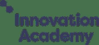 Business Innovation Masterclass