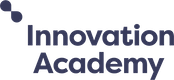 Innovation Mini MBA - London