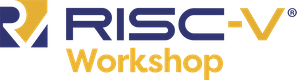 RISC-V Workshop, Zurich