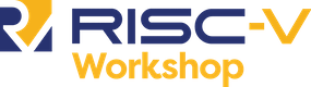 RISC-V Workshop Barcelona