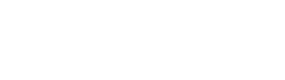 RISC-V Workshop Chennai