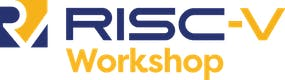 RISC-V Workshop Taiwan