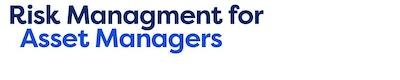 Risk Management for Asset Managers