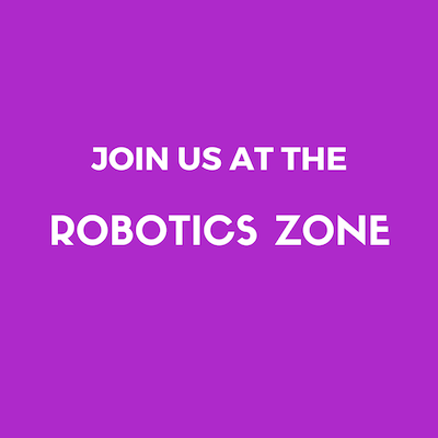 robotics summit
