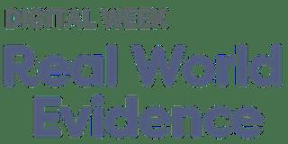 Real World Evidence Digital Week