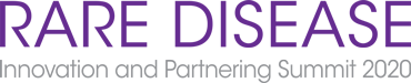 Rare Disease Innovation and Partnering Summit 2020