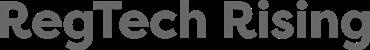 RegTech Rising