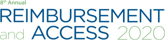 Reimbursement and Access 2020