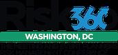 Risk360 DC