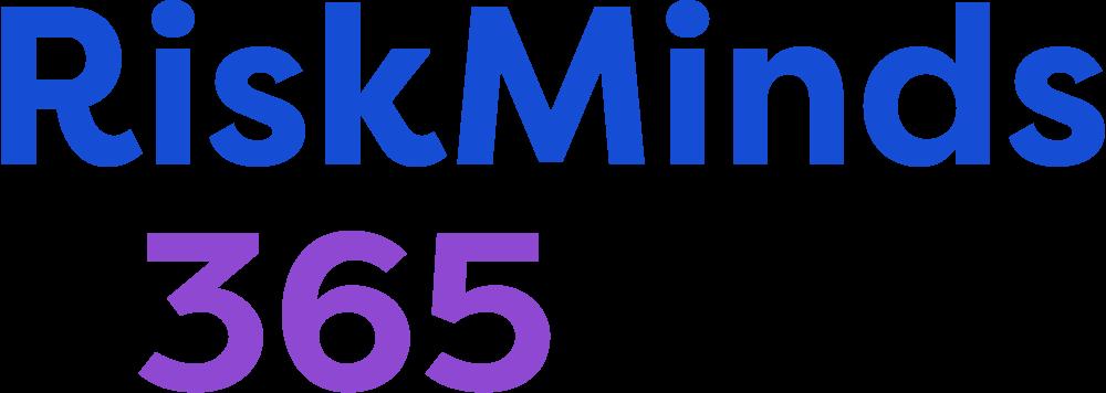 RiskMinds365